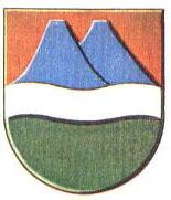 lambang 1925