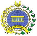 departemen luar negeri