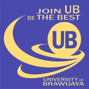 logo unibraw