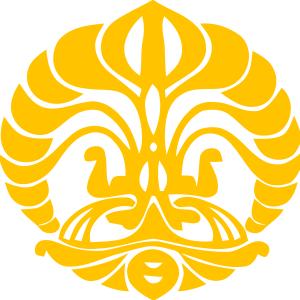arti lambang ui kioslambang