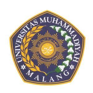 lambang universitas muhammadiyah malang