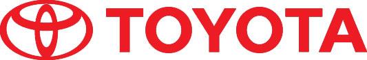 Arti Logo Toyota
