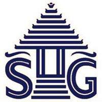 Logo Semen Gresik