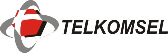 Cara Internetan Gratis Telkomsel Dengan UC Handler