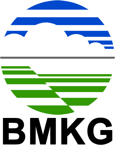 Image result for logo bmkg